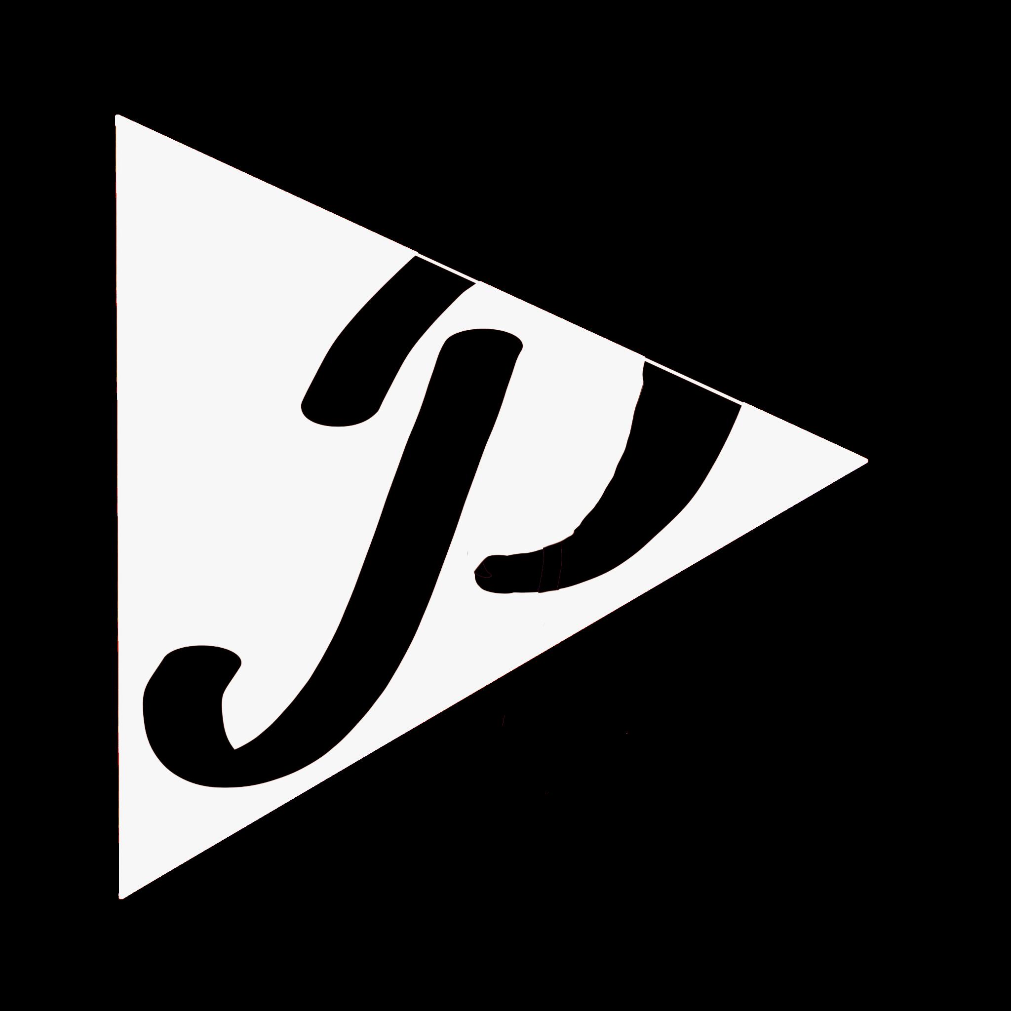 pabo | didactiek | uitleg | oefenen | wiscat